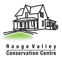 Rouge Valley Foundation, Toronto,ON Vehicle Donation Quotation Form