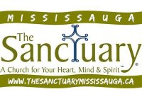 The Sanctuary Church of Mississauga, Mississauga,ON Vehicle Donation Quotation Form