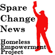 Homeless Empowerment Project, Cambridge,MA Vehicle Donation Quotation Form