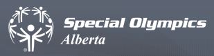 Special Olympics Alberta, Edmonton,AB Vehicle Donation Quotation Form