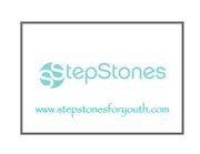 StepStones for Youth, Toronto,ON Vehicle Donation Quotation Form