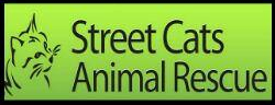 Street Cats Animal Rescue, Innisfil,ON Vehicle Donation Quotation Form