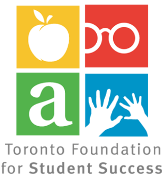 Toronto Foundation for Student Success, Toronto,ON Vehicle Donation Quotation Form