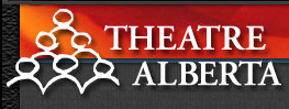 Theatre Alberta, Edmonton,AB Vehicle Donation Quotation Form