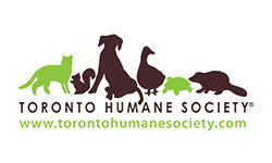 Toronto Humane Society, Toronto,ON Vehicle Donation Quotation Form