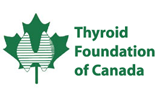 Thyroid Foundation of Canada, London,ON Devis Véhicule don