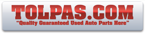 Get Cash for Your Car in Remsen, NY from Tolpa's Auto Parts