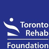 Toronto Rehab Foundation, Toronto,ON Vehicle Donation Quotation Form