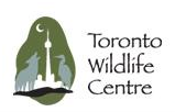 Toronto Wildlife Centre, Toronto,ON Vehicle Donation Quotation Form