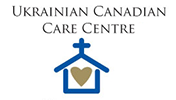 Ukrainian Canadian Care Centre, Toronto,ON Vehicle Donation Quotation Form