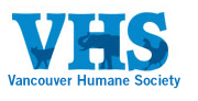 Vancouver Humane Society, Vancouver ,BC Vehicle Donation Quotation Form