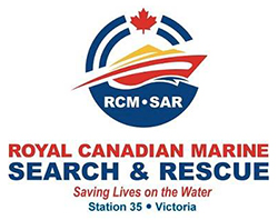 Victoria Marine Rescue Society, Victoria,BC Vehicle Donation Quotation Form