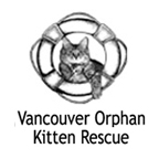 Vancouver Orphan Kitten Rescue, Vancouver,BC Vehicle Donation Quotation Form