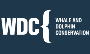 WHALE AND DOLPHIN CONSERVATION, Plymouth,MA Vehicle Donation Quotation Form