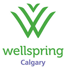 Wellspring Calgary, Calgary,AB Vehicle Donation Quotation Form