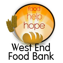 West End Food Bank Ltd, Moncton,NB Vehicle Donation Quotation Form