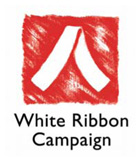 White Ribbon Campaign, Toronto,ON Vehicle Donation Quotation Form