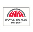 World Bicycle Relief, Chicago,IL Vehicle Donation Quotation Form