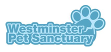 Westminster Pet Sanctuary, Curran,ON Vehicle Donation Quotation Form