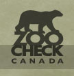 Zoocheck Canada Inc. , Toronto,ON Vehicle Donation Quotation Form